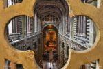 SIENA - katedra