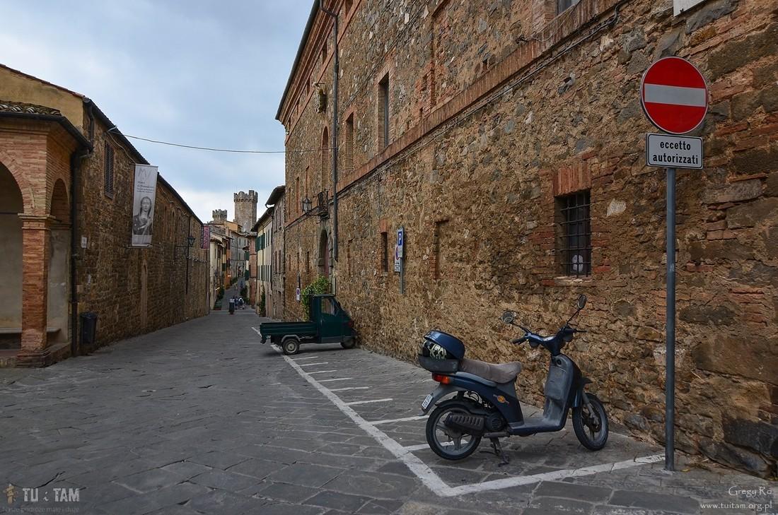 Montalcino
