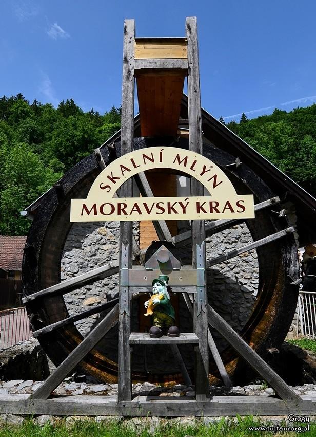 Morawski Kras