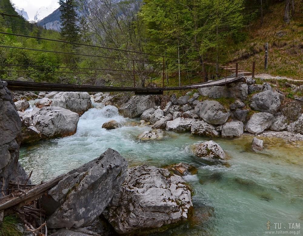 Mlinarica Słowenia