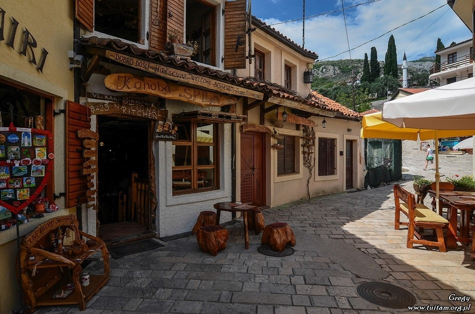 Stary Bar