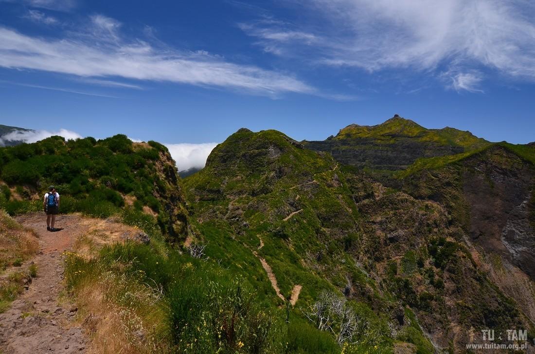 Madera, Madeira