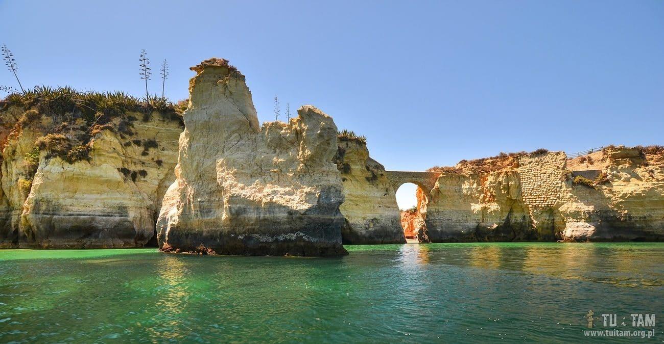 Algarve Lagos Pinhao