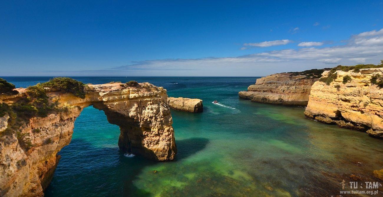 Algarve Albandeira