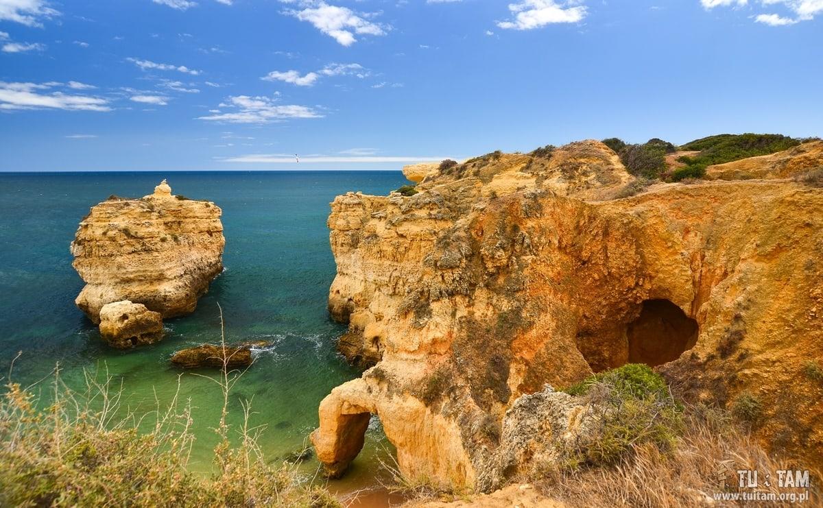 Algarve São Rafael